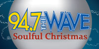 947-the-wave-christmas-2014_200x100v2.jpg