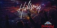 Hillsong-2015_200x100.jpg