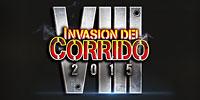 Invasion-del-Corrido-2015_200x100v2.jpg