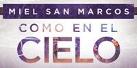 MielSanMarcos-2015-200x100.jpg