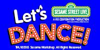 Sesame-Street-Live-LD-2015_200x100.jpg