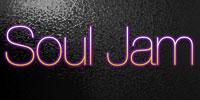 Soul-Jam_200x100.jpg