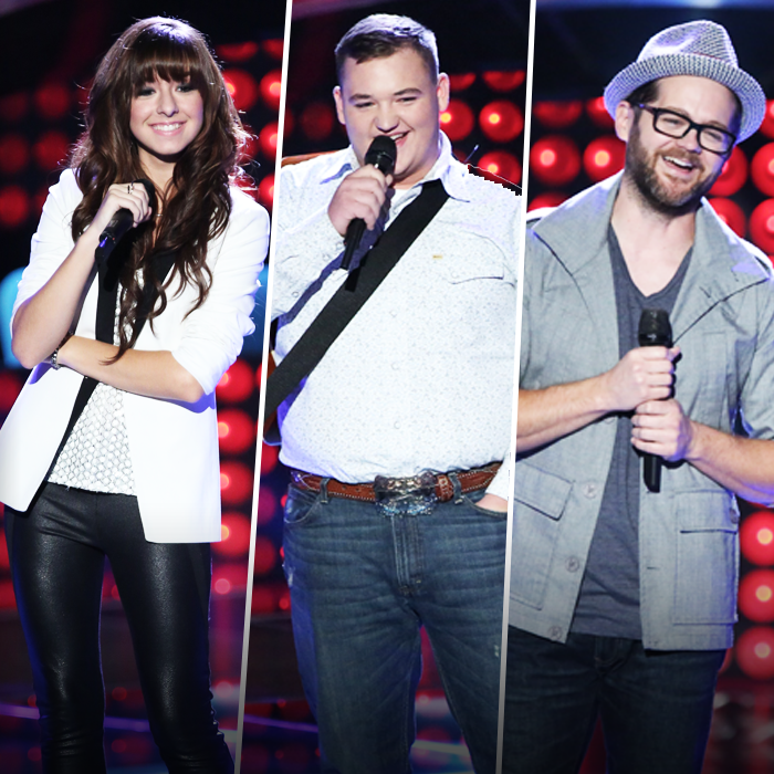 The Voice Top 3.png