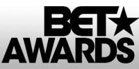 bet-awards-2015_200x100v1.jpg