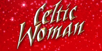 celtic-woman-2014_200x100.jpg