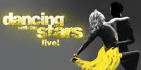 dancing-with-the-stars-2015_200x100.jpg