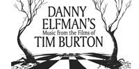 danny-elfman_200x100.jpg
