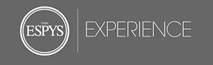 espy_experience-logo.jpg