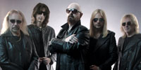 judas-priest_200x100.jpg