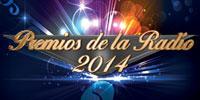 premio-de-la-radio-2014_200x100.jpg