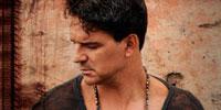 ricardo-arjona-2014_200x100.jpg