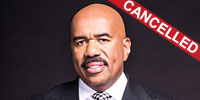 steve-harvey_200x100-cancelled.jpg