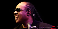 stevie-wonder-grammys-2015-200x100v2.jpg